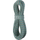 Edelrid Swift Eco Dry Rope 8,9mm 30m assorted colours